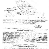 biuletyn-lipec-2010-s2