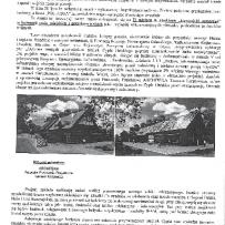 biuletyn-lipec-2010-s3