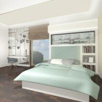 sypialnia-seledyn-1