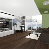 nowy-salon-2