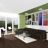 nowy-salon-3